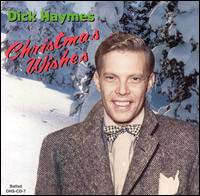 What Are You Doing for New Year\'s Eve? by Les Paul with Dick Haymes_f0147840_22561759.jpg