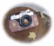 f0180049_1952024.jpg