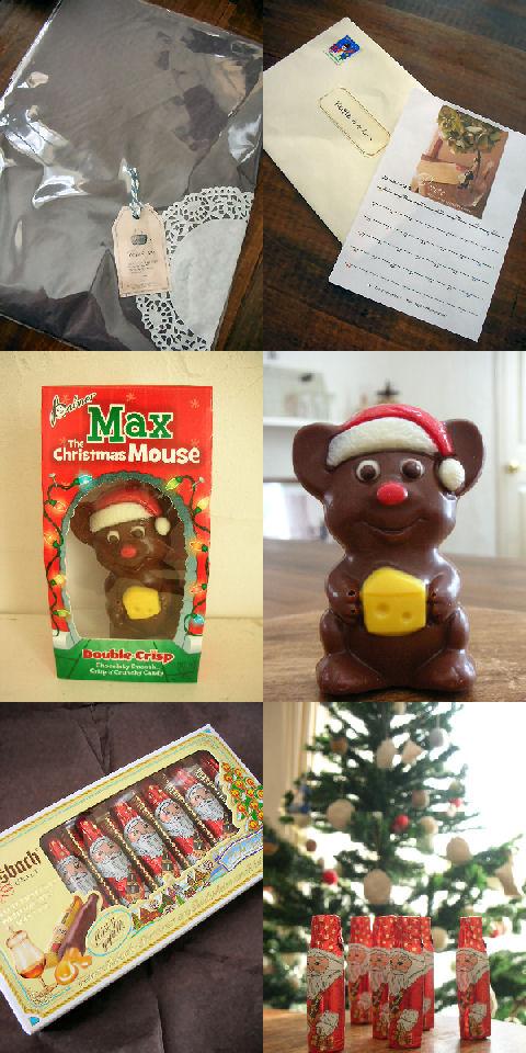 *素敵なプレゼント*_a0122764_20115438.jpg