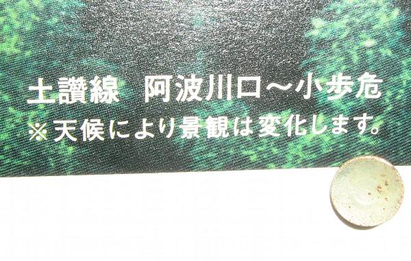 そうだ、四国に行こう!_c0001670_2225217.jpg