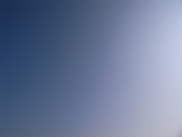 Memory of Blue #2_e0174281_131922100.jpg