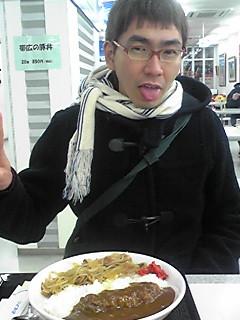 京都へ_b0048882_2473010.jpg