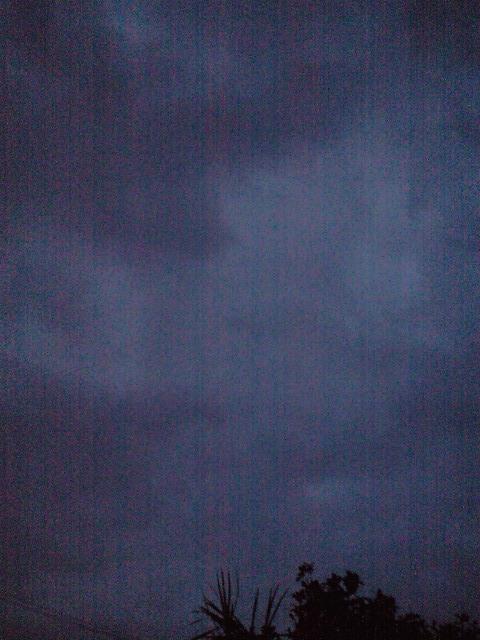 f0127282_1257404.jpg