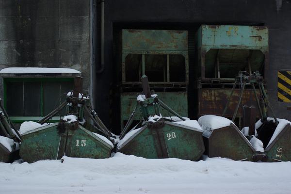 冬の埠頭_e0051186_6511213.jpg