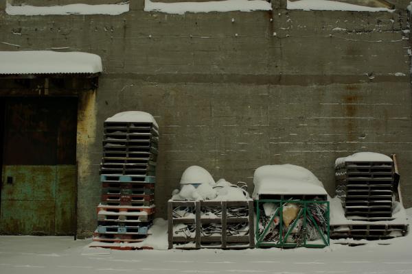 冬の埠頭_e0051186_6512195.jpg