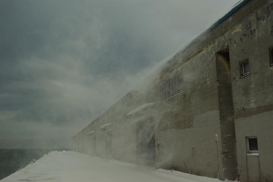 冬の埠頭_e0051186_6515198.jpg