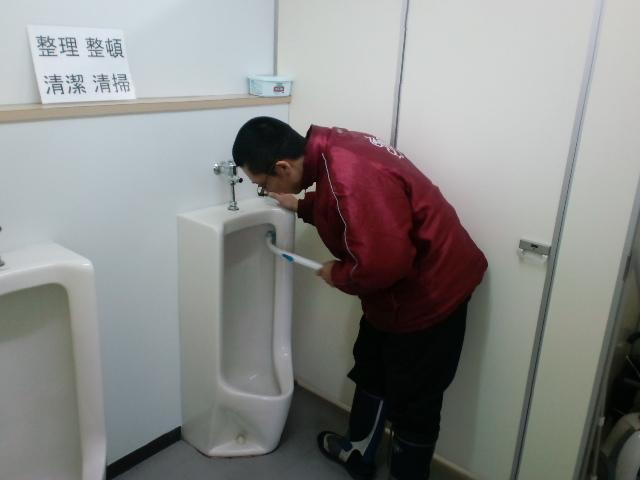 店長のニコニコブログ!プロボックス君、御成約☆_b0127002_23561981.jpg