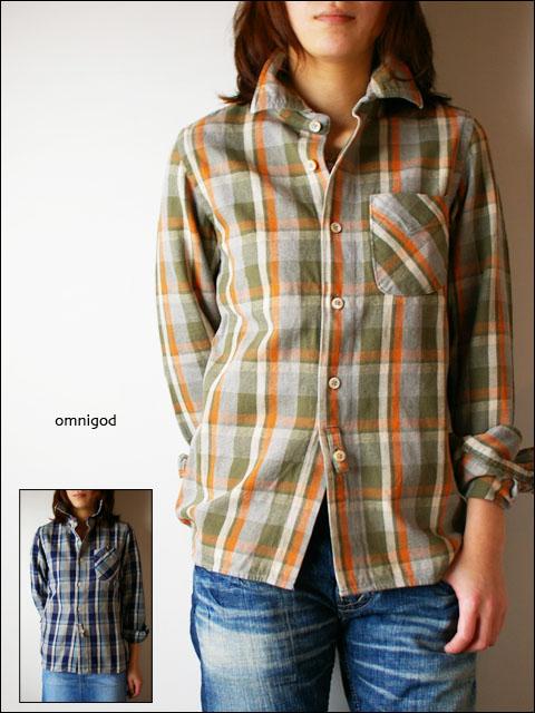 omnigod sale item 完売アイテムが再入荷予定♪_f0051306_19122631.jpg