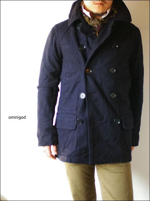 omnigod sale item 完売アイテムが再入荷予定♪_f0051306_19181781.jpg