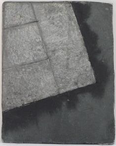 展覧会■2010/2/10-15 粥川仁平 作品展 墨液でスペインを描く La Vista(眺め…)【絵画】_e0091712_2341295.jpg