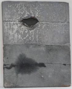 展覧会■2010/2/10-15 粥川仁平 作品展 墨液でスペインを描く La Vista(眺め…)【絵画】_e0091712_2345576.jpg