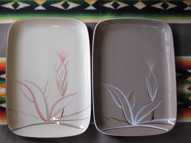 my favorite pottery_c0200314_15322945.jpg