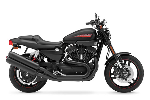 Harley Davidson XR1200X_d0130115_22105115.jpg