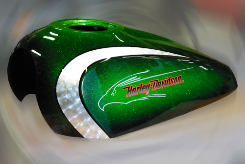 Harley Davidson XR1200X_d0130115_2211743.jpg
