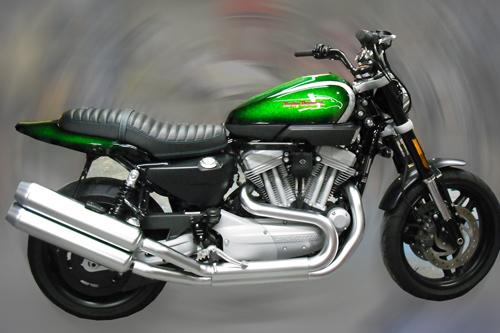 Harley Davidson XR1200X_d0130115_2284315.jpg