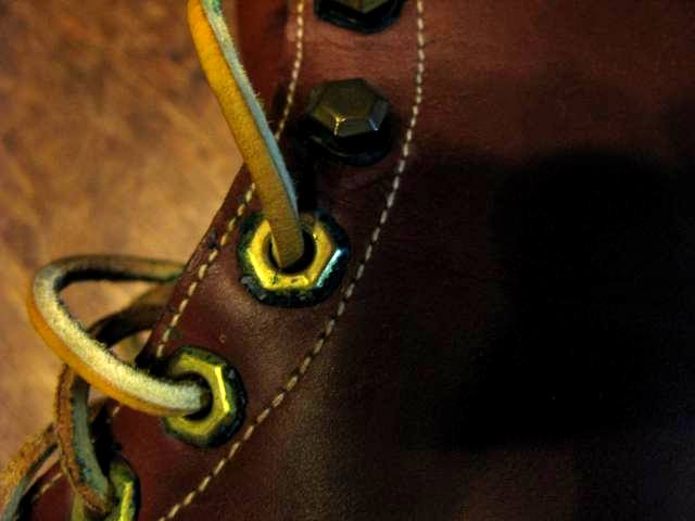 60\'s outdoors man boots!_c0144020_17512796.jpg