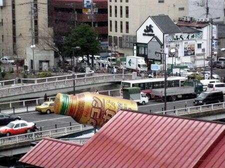 博多から帰路に着く_d0025421_2042918.jpg