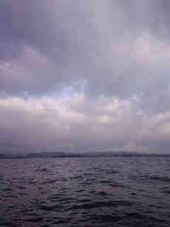 琵琶湖へGO~♪_e0100021_16424440.jpg