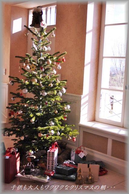 南仏でハッピークリスマス☆_d0104926_7232142.jpg