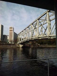 ブルックリン・ブリッジへ_a0103940_1234016.jpg