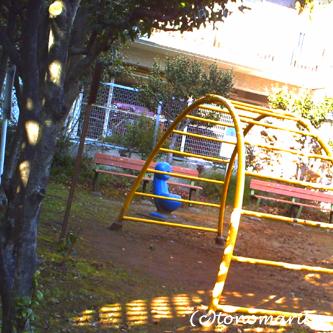 川沿いのおさんぽ_c0024345_10231711.jpg
