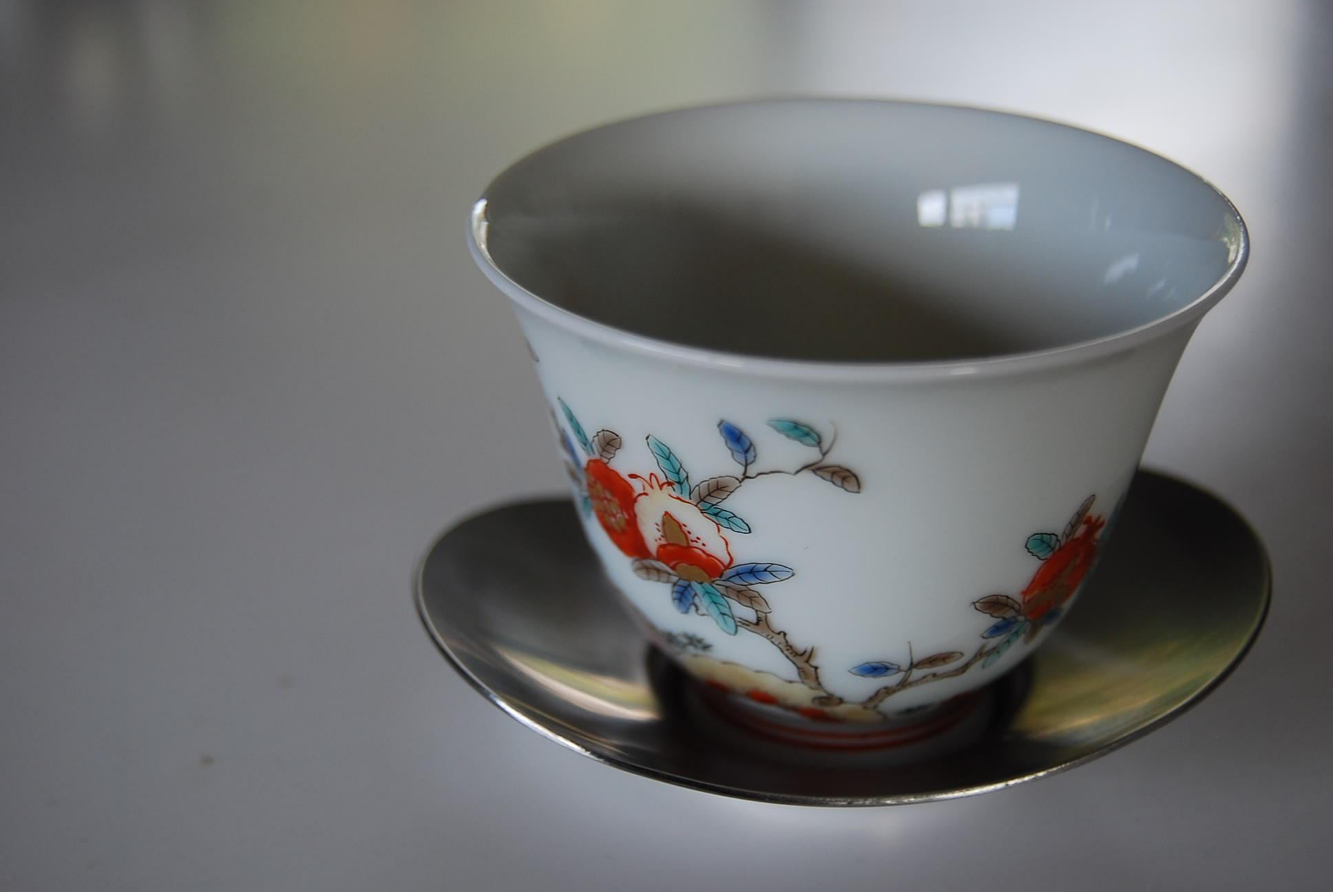 煎茶碗_e0142956_8324342.jpg