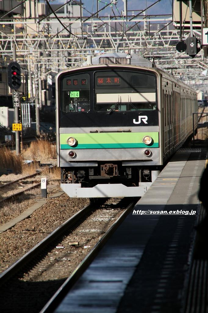 f0136656_2011124.jpg