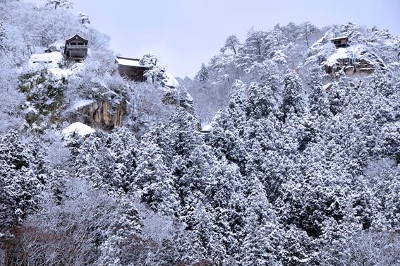 淡交社「なごみ」1月号 美しい日本の、心の日溜まり_f0143469_16581959.jpg