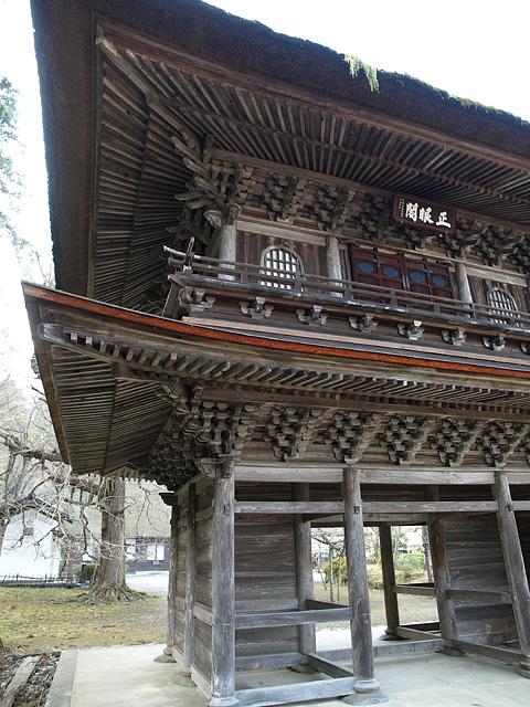 広徳寺 (12/26)_b0006870_2011451.jpg
