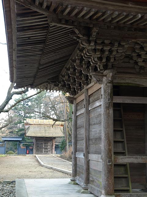 広徳寺 (12/26)_b0006870_20122653.jpg
