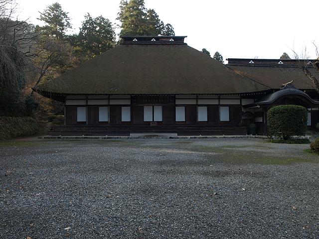 広徳寺 (12/26)_b0006870_2013335.jpg