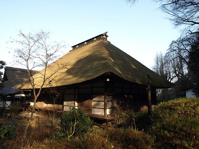 広徳寺 (12/26)_b0006870_2013548.jpg