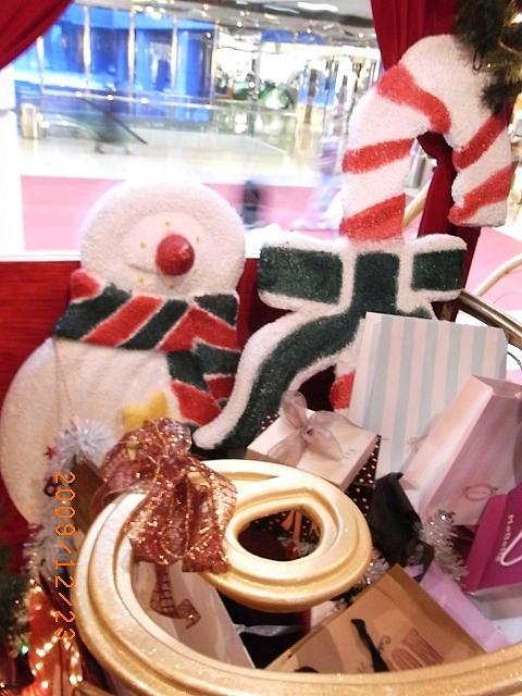 クリスマスイルミネーション4_e0155771_22541996.jpg