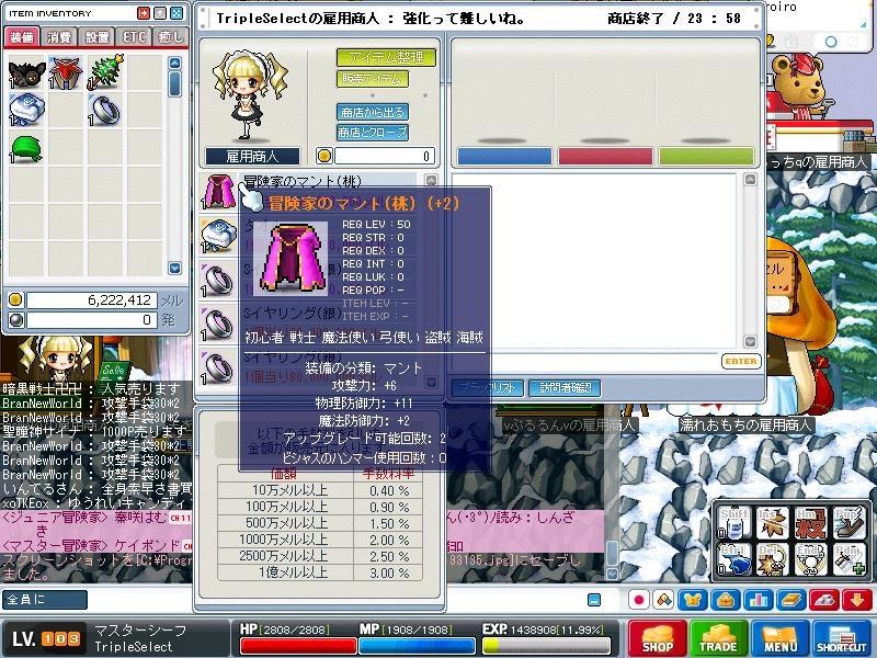 c0128472_19404032.jpg