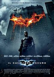 ダークナイト (The Dark Knight)_e0059574_0591870.jpg
