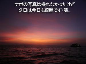 f0144385_22371949.jpg