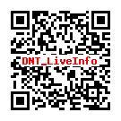 d0070094_225419.jpg