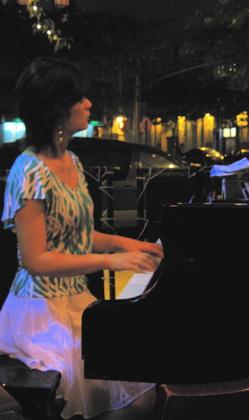 ピアノトリオ_a0094202_14405938.jpg