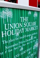 クリスマス、ハヌカから感じるニューヨークの多様性_b0007805_11491176.jpg