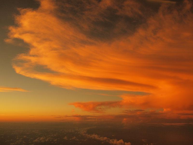 天空から_e0004009_022271.jpg