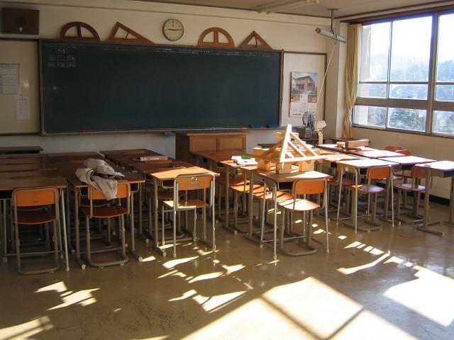 木匠塾の学び納め_f0207410_15161018.jpg