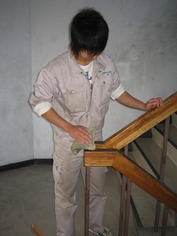 木匠塾の学び納め_f0207410_15182583.jpg