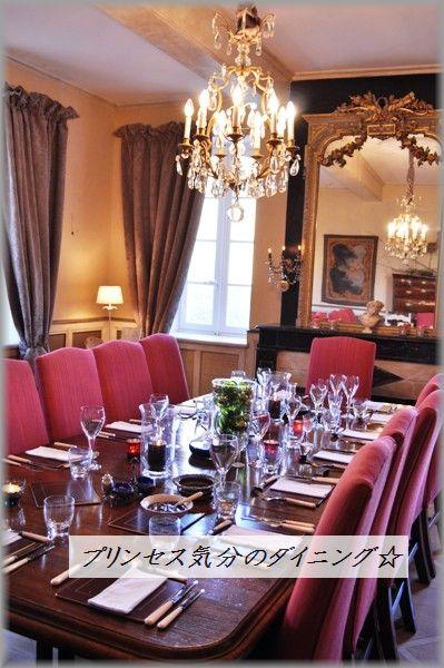 南仏でクリスマス2 プレゼントとランチ♪_d0104926_230717.jpg