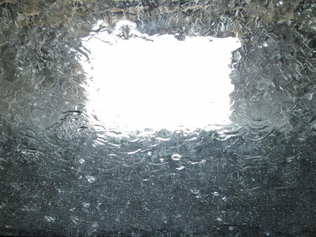 門型洗車機_a0016730_12282974.jpg