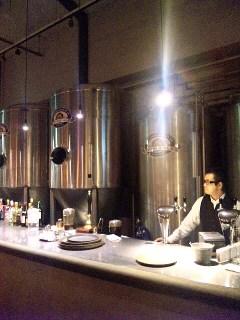 地ビールを造るレストラン_a0103940_19121623.jpg