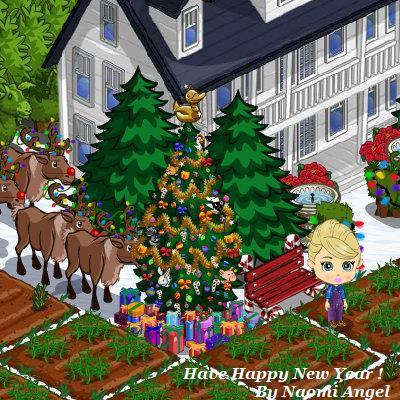 良いお年を!! Have a Happy New Year !!_f0186787_12455.jpg