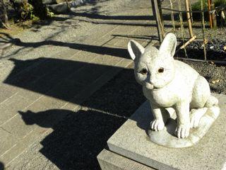 阿豆佐味天神社(あずさみてんじんじゃ)_f0144003_2065937.jpg