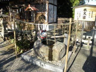 阿豆佐味天神社(あずさみてんじんじゃ)_f0144003_2074076.jpg