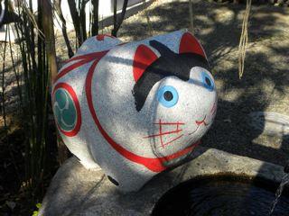 阿豆佐味天神社(あずさみてんじんじゃ)_f0144003_2074859.jpg