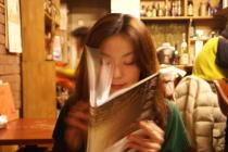マース煮会@沖縄料理店おもろ_f0006713_10234047.jpg